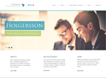 Holgersson IT Recruitment